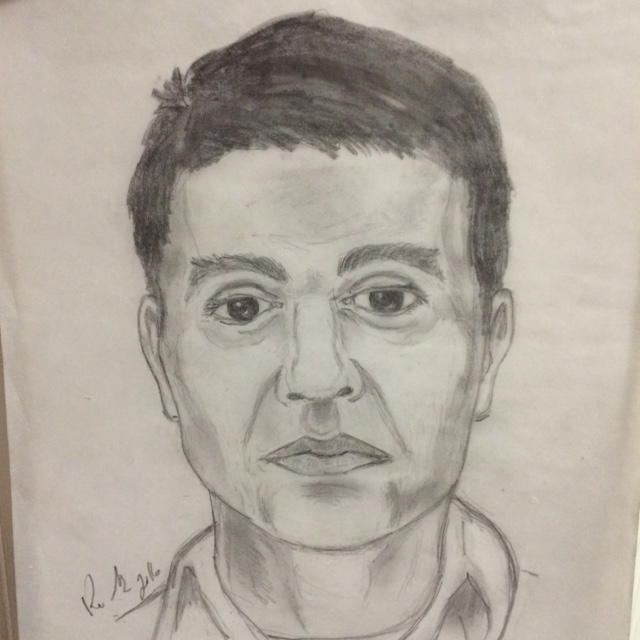 Utah's Unidentified Persons | DPS – Criminal Identification