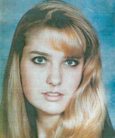 Debra Grabher