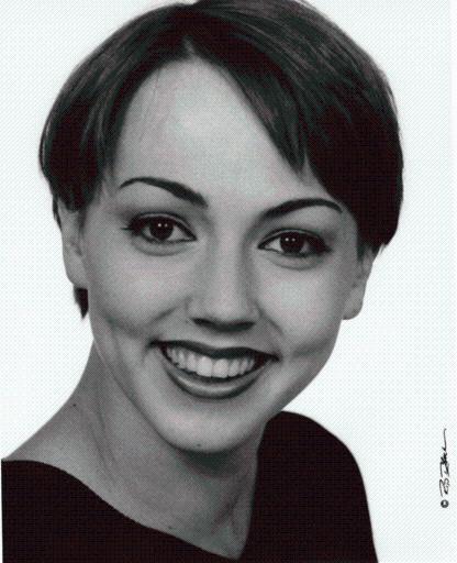 Amy Quinton