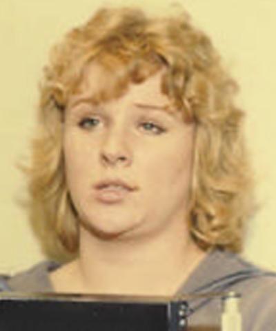 Jennie Bowden
